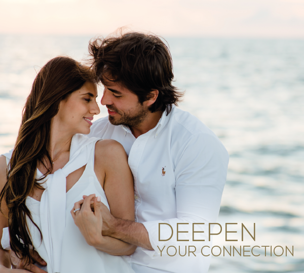maintaining romantic relationships You probably wish to develop and maintain a successful intimate relationship unfortunately you, like many others, might find yourself failing time and again, without knowing why.